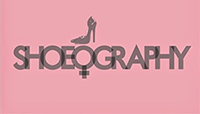 Shoeography Media Review